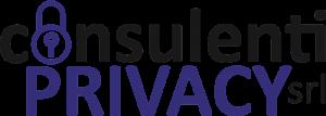 Dixtinguo-logo-ufficiale-iconsulentiprivacy-gestione-della-privacy