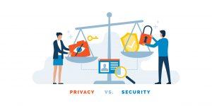 Dixtinguo-soluzioni-per-gestione-della-privacy-iconsulentiprivacy