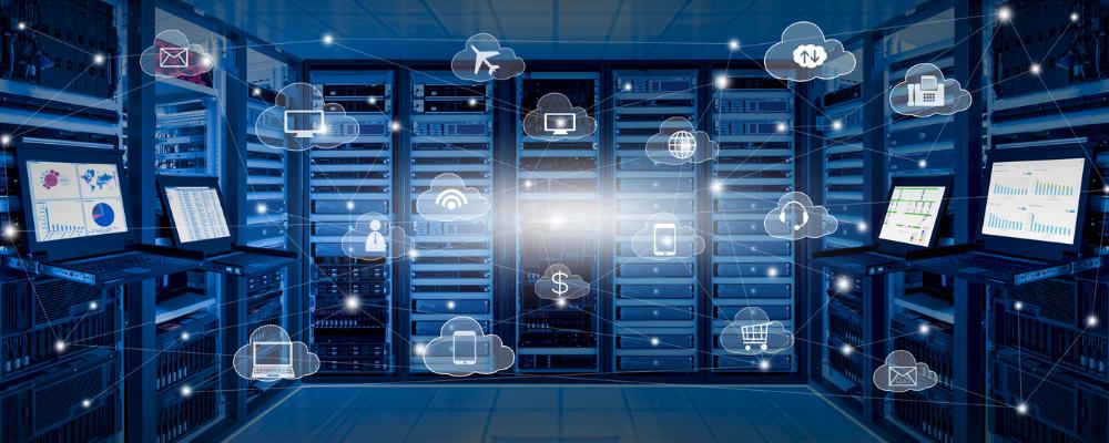 Tholos-home page-software-per-aziende-sam-erp2-centro-software