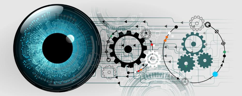 Tholos-home page-software-per-la-gestione-dei-processi-aziendali-bpm-centro-software