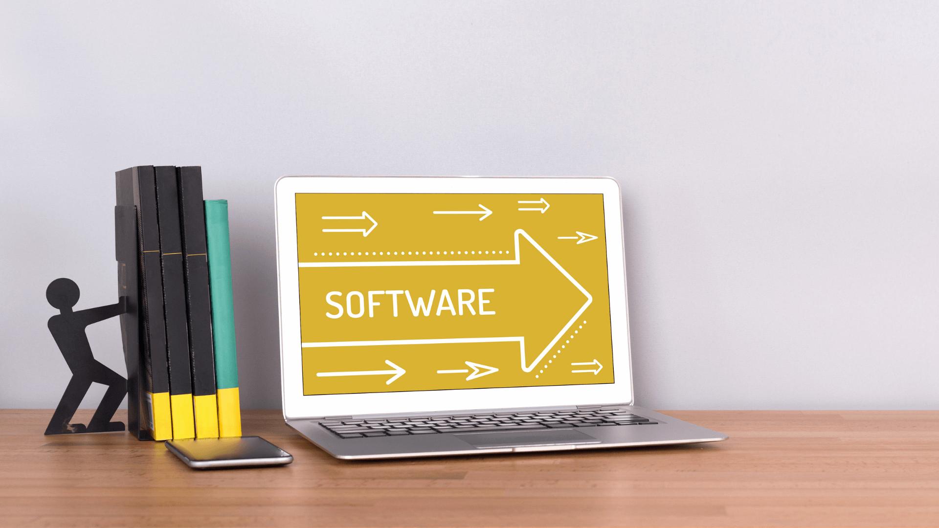 Tholos-software-aziendale-sam-erp2-centro-software-2