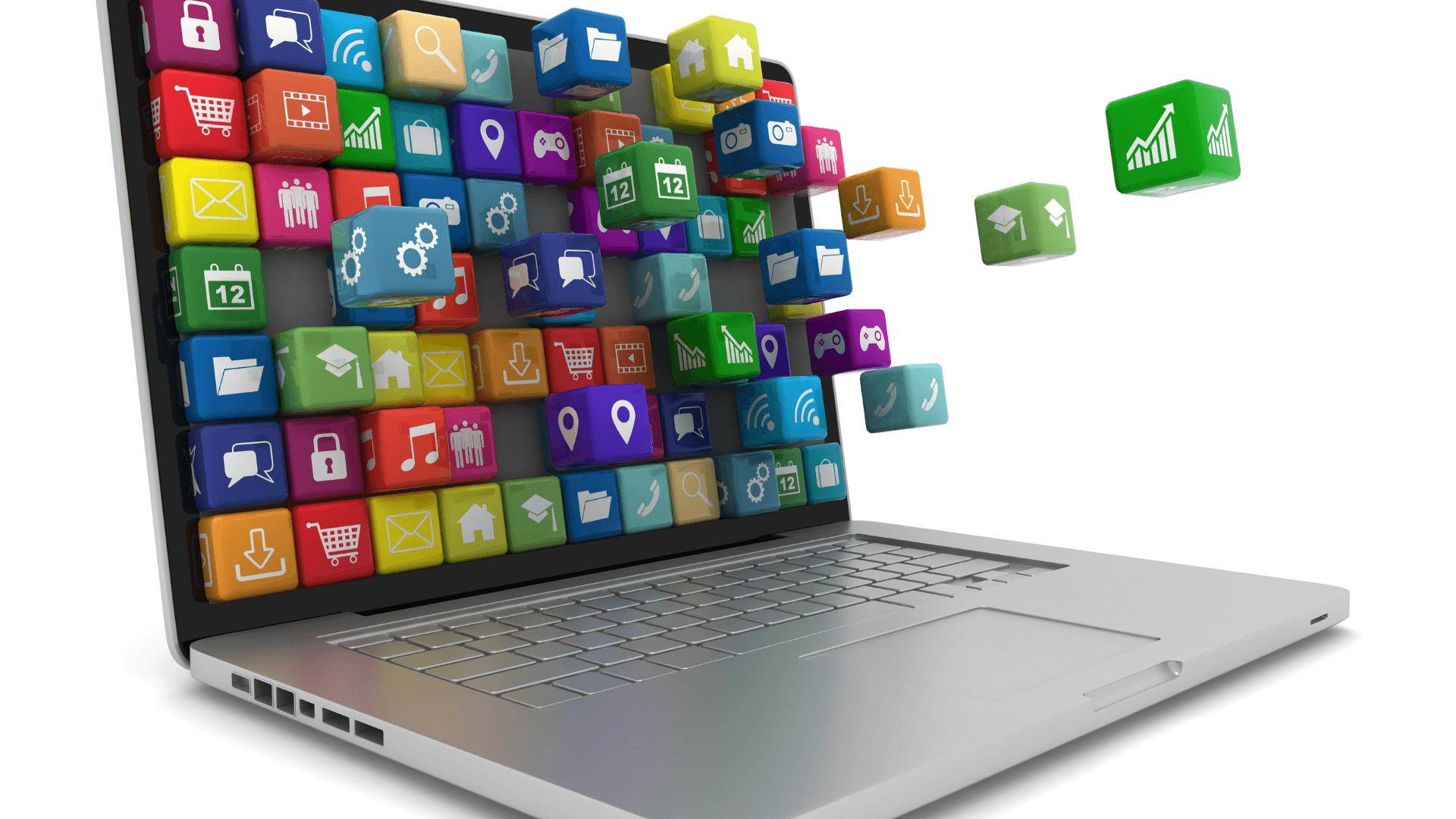 Tholos-software-aziendale-sam-erp2-centro-software